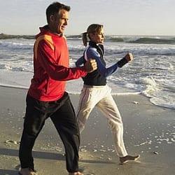"""""""Η σωματική άσκηση αυξάνει και σταθεροποιεί τα επίπεδα πολλών ορμονών,  ειδικά αυτών που τείνουν να μειωθούν με την πάροδο της ηλικίας"""""""