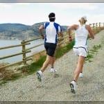Μύθοι για την άσκηση