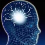 To επίπεδο της φυσικής δραστηριότητας συνδέεται με την εμφάνιση διαταραχών μνήμης.