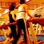Χαμηλής έντασης άσκηση στο δαπεδοεργόμετρο (διάδρομο) είναι η καλύτερη μορφή άσκησης σε ασθενείς με την νόσο του Πάρκινσον.