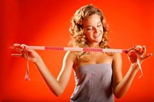 Αποφασίσατε να χάσετε βάρος…Να κάνετε σωστή διατροφή…