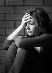 Ασκήσεις για άτομα με Άγχος ή Κατάθλιψη.