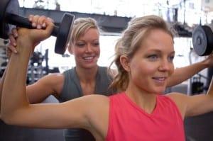 Οι συστάσεις για τη σωματική δραστηριότητα