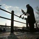 Αλτσχαίμερ: Μπορεί η άσκηση να προλάβει την απώλεια μνήμης;