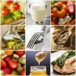 5 Μυστικά μαγειρέματος για υγιεινή και ελαφριά κουζίνα