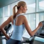 Είναι «Θεραπευτική» η Άσκηση?