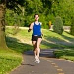 Η Πρόληψη των Καρδιαγγειακών και η Σωματική Άσκηση
