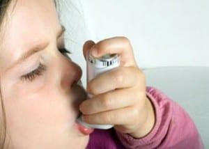 Ασθενείς με άσθμα και τα οφέλη τους απο τη φυσική δραστηριότητα και την άσκηση