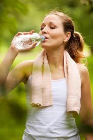 Ο ρόλος του νατρίου στα αθλητικά ποτά
