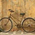 «Το ποδήλατο στη ζωή μας»