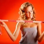 Δίαιτα αποτοξίνωσης ή ισορροπημένη διατροφή;