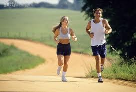 Τα Οφέλη απο τη Φυσική Άσκηση
