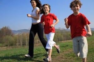 Διαταραχή ελλειματικής προσοχής – Υπερκινητικότητα(ΔΕΠΥ): Τα οφέλη της άσκησης για τα παιδιά και η ψυχοπαιδαγωγική αντιμετώπιση