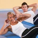 Τα οφέλη της άσκησης στα άτομα με Καρδιακή Ανεπάρκεια.