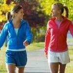 Η φυσική δραστηριότητα και τα οφέλη της