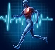 Στην υπέρταση οι δυνατοί άντρες ζουν περισσότερο!