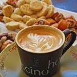 Ο ρόλος της καφεΐνης κατά την άσκηση