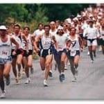 Ελιξίριο νεότητας τα αθλήματα αντοχής