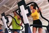 Ποια όργανα πρέπει να διαλέγουμε στο γυμναστήριο
