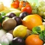 Βασικές αρχές δίαιτας για ημιπληγικούς ασθενείς