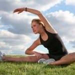 Η γυμναστική «σύμμαχος» στην πρόληψη του διαβήτη