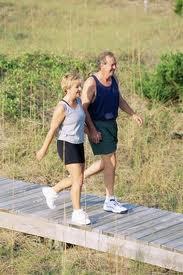 Συμβουλές πριν την άσκηση για διαβητικούς