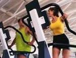 Ένα λεπτό γυμναστική κατά του διαβήτη