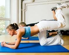 Η άσκηση ωφελεί πολλαπλά τα άτομα με Σακχαρώδη Διαβήτη τύπου 2
