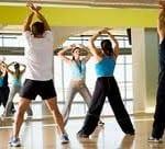 Η άσκηση μειώνει την αντίσταση στην ινσουλίνη.