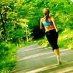 Σακχαρώδης Διαβήτης και Άσκηση