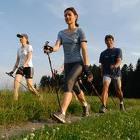 Η άσκηση κάνει καλό στη μνήμη