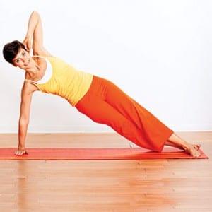 3 λόγοι για να γυμναστείτε το πρωί