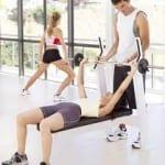 10 σημάδια που δείχνουν ότι πρέπει να αλλάξεις γυμναστήριο