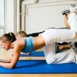 Γιατί πρέπει να αγαπήσετε την γρήγορη γυμναστική