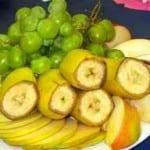 Διαβήτης και Διατροφική Αντιμετώπισή του