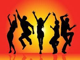 Θέλετε υγιή καρδιά; Ρίξτε το στο χορό!