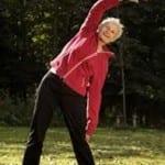 Φυσική Δραστηριότητα και Πρόληψη της Οστεοπόρωσης
