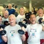 Ασκηση και Χοληστερίνη