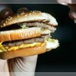 Διατροφικές Καταχρήσεις και όχι μόνο