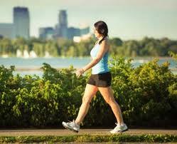 Γυμναστική: στόχος η ομορφιά, κέρδος η υγεία
