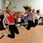 Zumba®: Η μεταμφιεσμένη άσκηση!