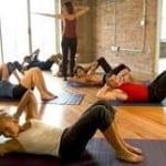 Η άσκηση «αλλάζει» το DNA