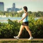 Η Περιφερειακή Αρτηριακή νόσος (ΠΑΝ) θέλει περπάτημα