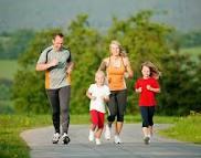 Η άσκηση μας κάνει εξυπνότερους