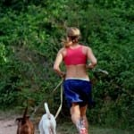 Το τρέξιμο αυξάνει τη διάρκεια της ζωής μας