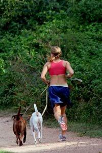Το τρέξιμο μειώνει τον κίνδυνο θνησιμότητας
