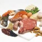 Πρωτεΐνες: Για Μυϊκή Μάζα και Ανάκτηση Δυνάμεων