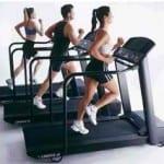 Η γυμναστική βοηθά τους καρδιοπαθείς να αντιμετωπίσουν την κατάθλιψη