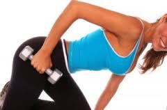 Με ποια άσκηση μπορούμε να κάψουμε περισσότερο λίπος;