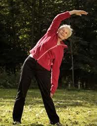 Η άσκηση «χαρίζει» έως 4,5 χρόνια ζωής
